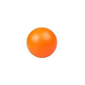 Orange Ball Stressball - AbrandZ Corporate Gifts Singapore