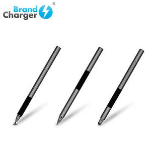 BrandCharger Styllo Multi Function Pen