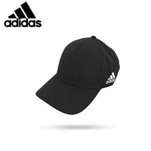 adidas Performance Max Sports Cap - abrandz