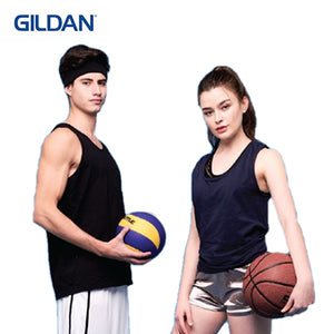 Gildan Adult Tank Top - abrandz
