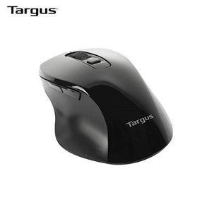 Targus W615 Wireless 6-Key BlueTrace Mouse