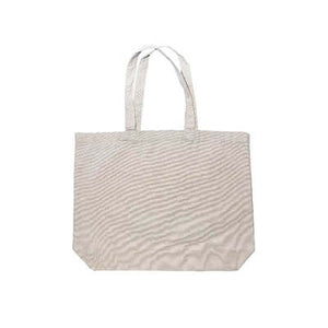 8oz Canvas Tote Bag