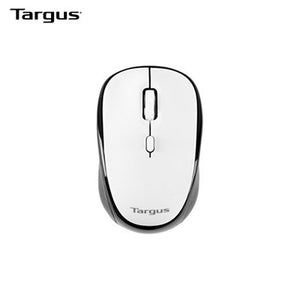 Targus W620 Wireless 4-Key BlueTrace Mouse