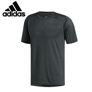 adidas Tech Sports Tee Shirt - abrandz