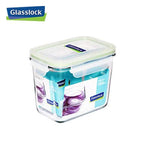 1025ml Glasslock Classic Container