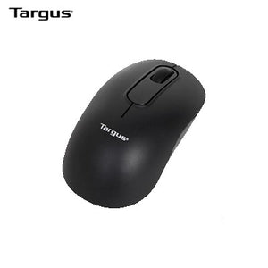 Targus Bluetooth 3.0 Optical Mouse