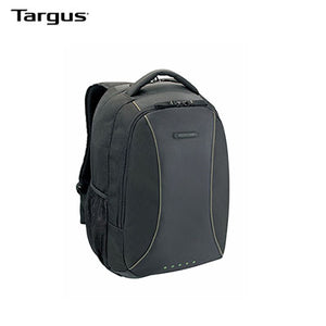 Targus 15.6 Incognito Backpack