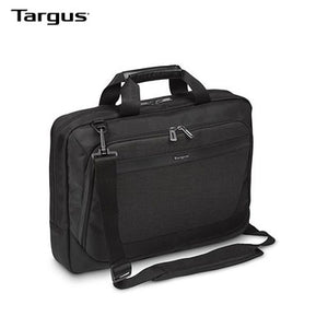 "Targus CitySmart Laptop Bag (12.5-14"")"
