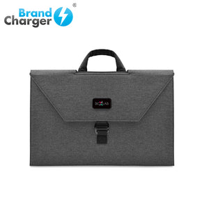 BrandCharger Specter Workspace laptop Bag