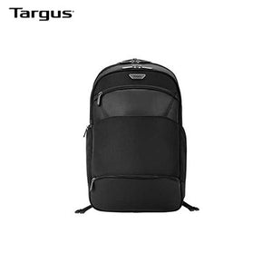 Targus 15.6″ Mobile VIP Backpack