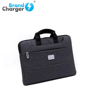 BrandCharger Specter high quality laptop bag - abrandz