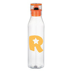 Milton Sport Bottle (26oz) | Water Bottle | Drinkware | AbrandZ: Corporate Gifts Singapore