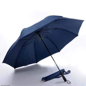 "28"" Foldable Golf Umbrella 