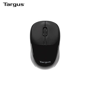 Targus W610 Wireless 4-Key Optical Mouse