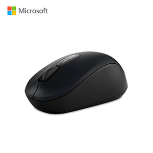 Microsoft Bluetooth® Mobile Mouse 3600