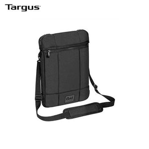 Targus 12″ Grid High Impact Vertical Slipcase