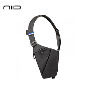 NIID NEO Right Handed Sling Bag