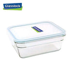 1780ml Glasslock Container