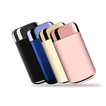 Digital Display Powerbank | powerbank | electronics | AbrandZ: Corporate Gifts Singapore