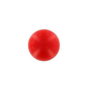 Red ball Stressball - AbrandZ Corporate Gifts Singapore