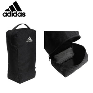 Adidas Shoe bag - abrandz
