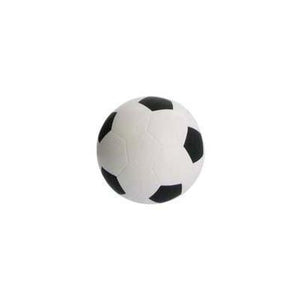 Soccer Stressball - AbrandZ Corporate Gifts Singapore