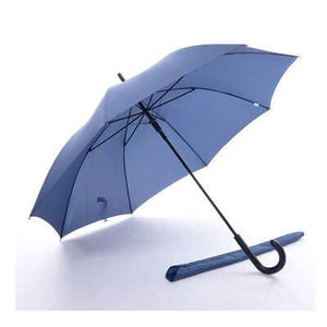 "24"" Auto Open Umbrella - abrandz"