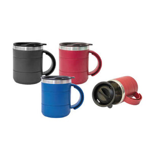 Coffee Mug - AbrandZ Corporate Gifts Singapore