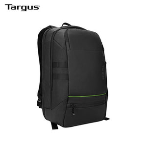 Targus 15.6″ Balance™ EcoSmart® Backpack