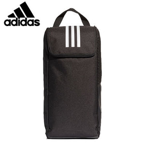 adidas Trendy Shoe Bag - abrandz