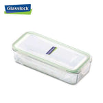 1700ml Glasslock Classic Container