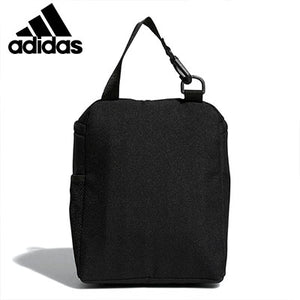 adidas Cooler Bag - abrandz