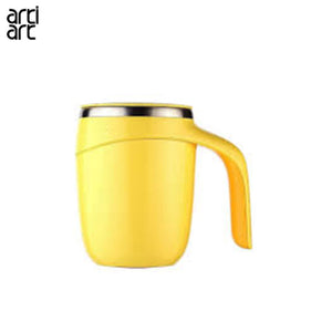 artiart Dumbo Suction Mug