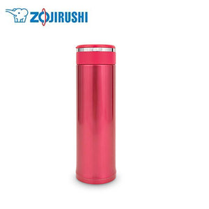 ZOJIRUSHI Stainless Mug Flask 480 ml