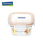 160ml Glasslock Container