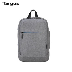 "Targus 12-15.6"" CityLite Pro Compact Convertible Backpack"