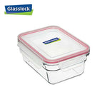 1730ml Glasslock Container