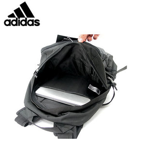 adidas Golf Backpack - abrandz