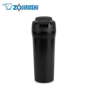 ZOJIRUSHI Stainless Steel Mug Bottle 0.48L