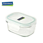 150ml Glasslock Classic Container
