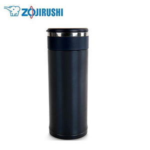 ZOJIRUSHI Stainless Thermal Flask