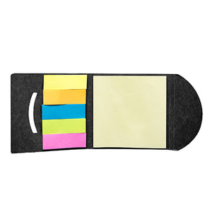 Eco Friendly Post-it Memo Pad