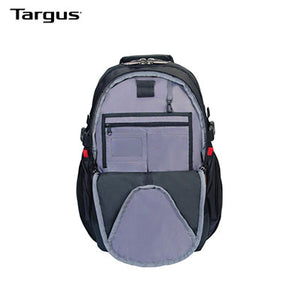 "Targus 17"" Shift Backpack"
