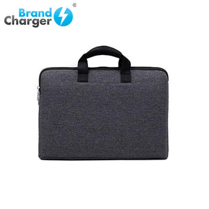 BrandCharger Specter high quality laptop bag