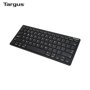 Targus Multi-Platform Bluetooth® Keyboard