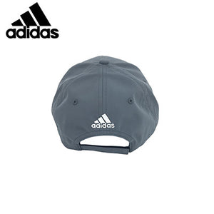 adidas Performance Sports Cap - abrandz
