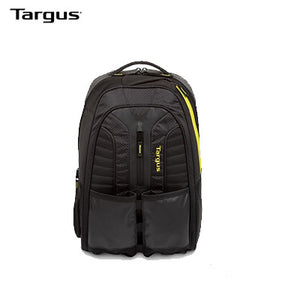 Targus 15.6'' Work + Play Rackets Backpack