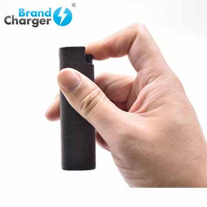 BrandCharger Spare 3 in 1 Sanitizer Case