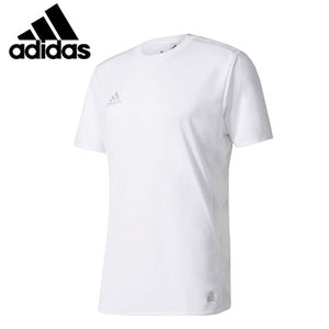 adidas Performance Sports Tee Shirt - abrandz