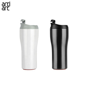 artiart Lark Thermal Suction Bottle